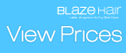 Click here to view the prices for these Blaze Hair services